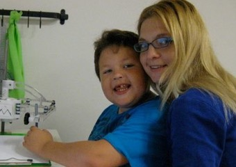 Online Therapy for Special Needs Children