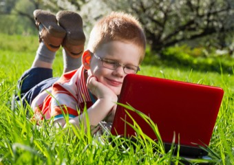 Online Teletherapy for children